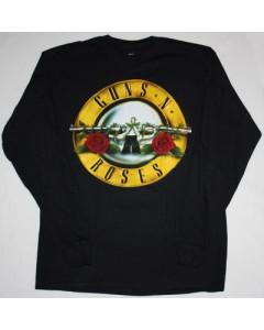Guns n' Roses baby T-shirt Longsleeve