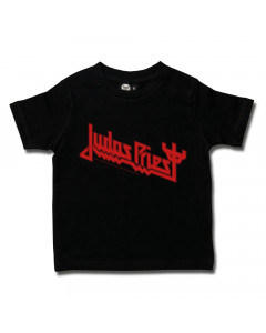 Judas Priest kinder T-shirt Logo