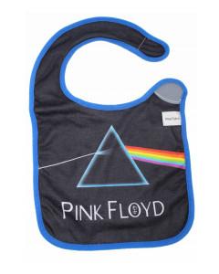 Rock Baby Slabbetje Pink Floyd Dark Side of the Moon